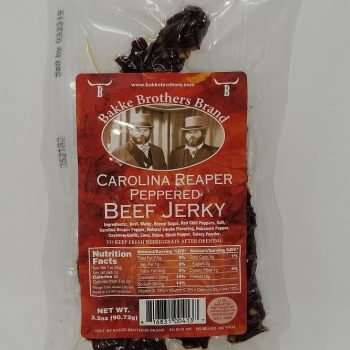 Carolina-Reaper-Beef-Jerky-at-whiskeyhilljerky_com (2)
