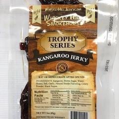 kangaroo jerky gourmet beef (2)